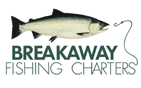 Breakaway Fishing Charters