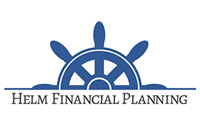 Helm Financial Planning